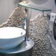 Отель Intérieurs-Cour ванная фото 2