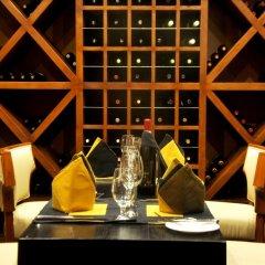 Отель The Blue Water Шри-Ланка, Ваддува - отзывы, цены и фото номеров - забронировать отель The Blue Water онлайн в номере