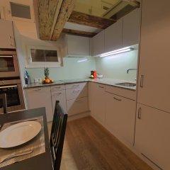 Апартаменты HITrental Schmidgasse - Apartments в номере фото 2