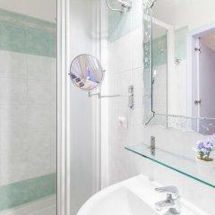 Отель RotondaPantheon ванная фото 2