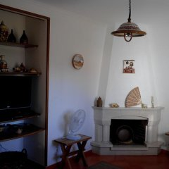 Отель Comporta - Carvalhal удобства в номере