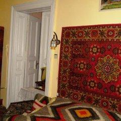 Гостиница Stefani интерьер отеля фото 2