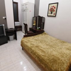 Отель Eder Hostel & Tours Армения, Ереван - отзывы, цены и фото номеров - забронировать отель Eder Hostel & Tours онлайн удобства в номере