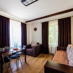 Гостиница Alpiyskiy Украина, Буковель - отзывы, цены и фото номеров - забронировать гостиницу Alpiyskiy онлайн комната для гостей