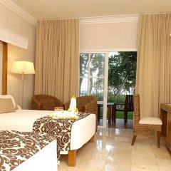 Отель Be Live Collection Marien - Все включено Стандартный номер с различными типами кроватей фото 16
