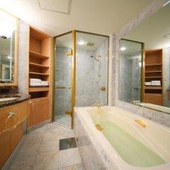 Отель Uraku Aoyama 5* Стандартный номер фото 3