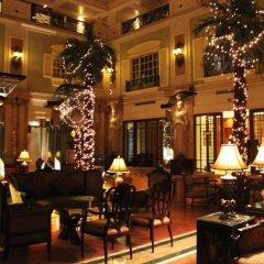 Отель Majesty Plaza Shanghai Китай, Шанхай - отзывы, цены и фото номеров - забронировать отель Majesty Plaza Shanghai онлайн питание фото 3