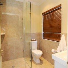 Отель Devonvale Golf & Wine Estate 4* Вилла с различными типами кроватей