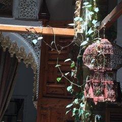 Отель Riad Marhaba Марокко, Рабат - отзывы, цены и фото номеров - забронировать отель Riad Marhaba онлайн развлечения
