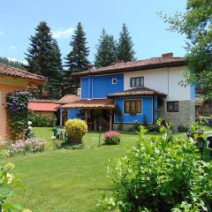 Отель Bobi Guest House Болгария, Копривштица - отзывы, цены и фото номеров - забронировать отель Bobi Guest House онлайн фото 16