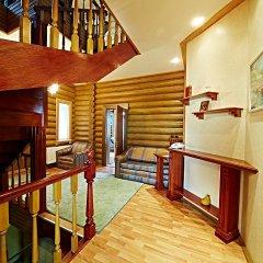 Гостиница Guesthouse Chelsea в Брянске отзывы, цены и фото номеров - забронировать гостиницу Guesthouse Chelsea онлайн Брянск спа
