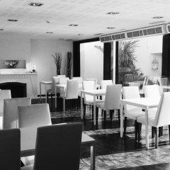 Hotel Salomé питание фото 3