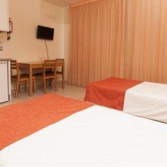 Апартаменты Studio 17 Atlantichotels Улучшенная студия с различными типами кроватей фото 5