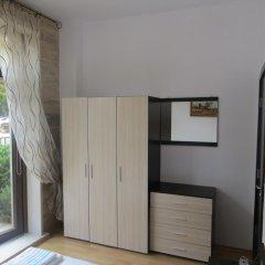 Отель Amara Studios Болгария, Солнечный берег - отзывы, цены и фото номеров - забронировать отель Amara Studios онлайн удобства в номере