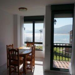 Отель Apartamentos Salceda комната для гостей фото 5
