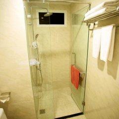 Majestic Star Hotel 3* Улучшенный номер с различными типами кроватей фото 3
