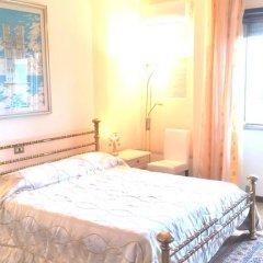 Отель Altura B&B Стандартный номер фото 11