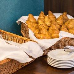 Отель Bon Минск питание фото 2