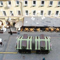 Отель Жилое помещение Stay Inn Москва помещение для мероприятий