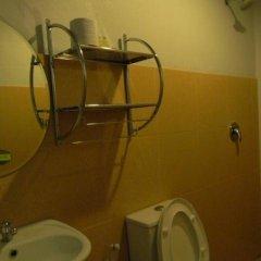 Отель Rimlay Bungalow 3* Стандартный номер разные типы кроватей фото 2