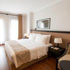 The Alcove Library Hotel 4* Стандартный номер с различными типами кроватей фото 4