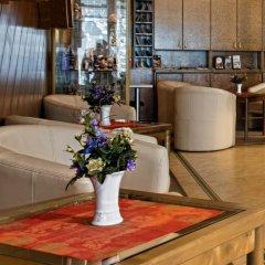 Отель Days Inn Dresden Германия, Дрезден - 2 отзыва об отеле, цены и фото номеров - забронировать отель Days Inn Dresden онлайн интерьер отеля