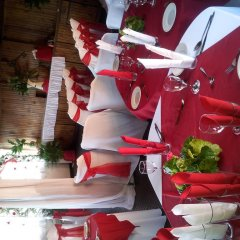 Отель Verney House Resort Ямайка, Монтего-Бей - отзывы, цены и фото номеров - забронировать отель Verney House Resort онлайн питание