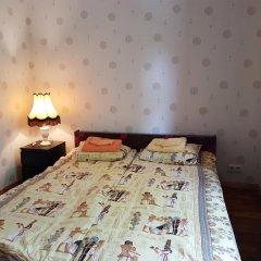 Отель Villa Alle комната для гостей