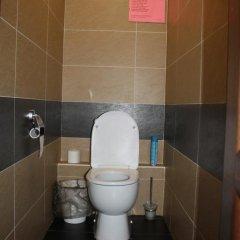 Гостиница Le Voyage ванная фото 2