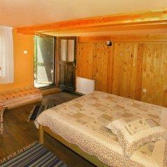 Отель Guest House Marina Шумен комната для гостей фото 3