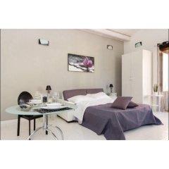 Отель Monolocale Via Arizzi Сиракуза комната для гостей фото 4