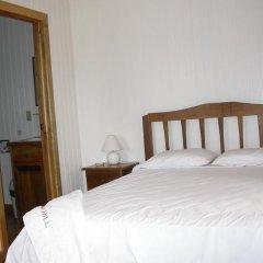 Colibri Hill Hotel 3* Стандартный номер фото 4