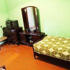 Отель Family Garden Guest House Ереван комната для гостей фото 3