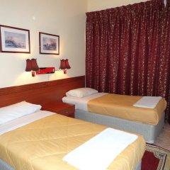 Lavender Hotel Apartments Dubai комната для гостей фото 4