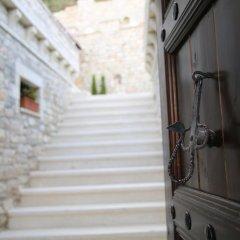 Отель Vila Aleksander Албания, Берат - отзывы, цены и фото номеров - забронировать отель Vila Aleksander онлайн развлечения
