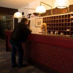 Апартаменты Apartment Beograd гостиничный бар