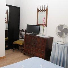 Отель Almada Порту удобства в номере фото 2