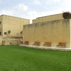 Отель Ta Sbejha Complex Мальта, Арб - отзывы, цены и фото номеров - забронировать отель Ta Sbejha Complex онлайн помещение для мероприятий