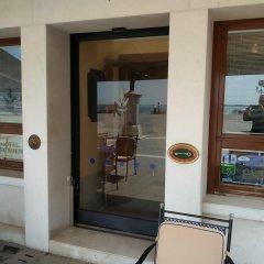 Hotel Ca Formenta вид на фасад
