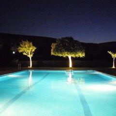Отель Blue Green бассейн фото 2