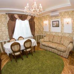 Гостиница Веста Беларусь, Брест - 6 отзывов об отеле, цены и фото номеров - забронировать гостиницу Веста онлайн помещение для мероприятий фото 2