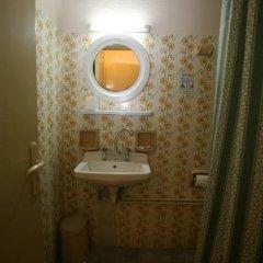 Hotel Liberty 1 2* Номер категории Эконом с различными типами кроватей