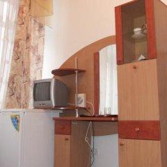 Гостиница Санаторий Алмаз Украина, Трускавец - отзывы, цены и фото номеров - забронировать гостиницу Санаторий Алмаз онлайн удобства в номере фото 4