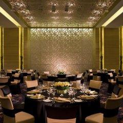 Отель JW Marriott Hotel Shenzhen Китай, Шэньчжэнь - отзывы, цены и фото номеров - забронировать отель JW Marriott Hotel Shenzhen онлайн помещение для мероприятий фото 2