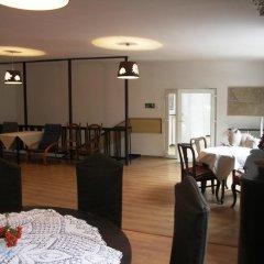 Отель Motel Strzeszynek Польша, Познань - отзывы, цены и фото номеров - забронировать отель Motel Strzeszynek онлайн помещение для мероприятий