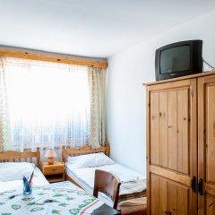 Отель Guest House The Eye Болгария, Банско - отзывы, цены и фото номеров - забронировать отель Guest House The Eye онлайн комната для гостей