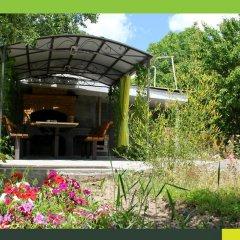 Отель B&B Hasmik Армения, Ехегнадзор - отзывы, цены и фото номеров - забронировать отель B&B Hasmik онлайн фото 6