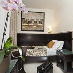 Yes Hotel 3* Стандартный номер с различными типами кроватей фото 11
