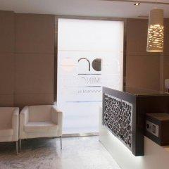 Отель Apartamentos Nono Испания, Малага - отзывы, цены и фото номеров - забронировать отель Apartamentos Nono онлайн спа