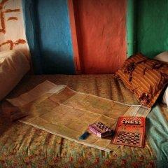 Отель Kathmandu Eco Hostel Непал, Катманду - отзывы, цены и фото номеров - забронировать отель Kathmandu Eco Hostel онлайн удобства в номере